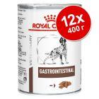 Royal Canin Veterinary Diet Canine Gastro Intestinal консервирана храна