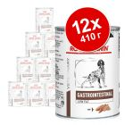 Royal Canin Veterinary Diet Canine Gastro Intestinal Low Fat консервирана храна