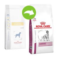 Royal Canin Veterinary Diet - Cardiac