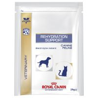 Royal Canin Veterinary Diet Dog & Cat – Rehydration Support