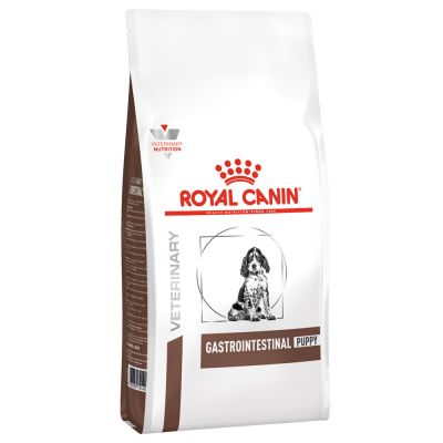 Royal Canin Veterinary Diet Dog - Gastro Intestinal Puppy
