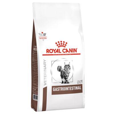royal canin veterinary diet gastrointestinal cat food