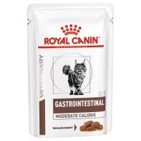 Royal Canin Veterinary Diet – Intestinal Moderate Calorie