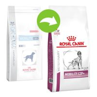 Royal Canin Veterinary Diet Mobility C2P+ Hondenvoer