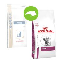 Royal Canin Veterinary Diet - Renal RF 23