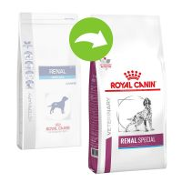 Royal Canin Veterinary Diet Renal Special Hondenvoer