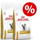 Royal Canin Veterinary Diet -säästöpakkaus
