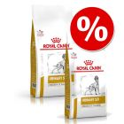 Royal Canin Veterinary dupla csomagban