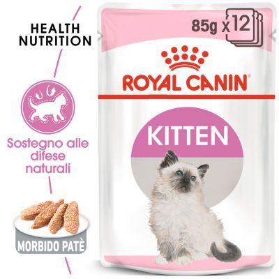 Royal Canin 48 x 85 g