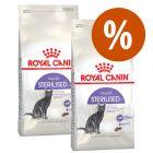 Royal Canin 2 x 4 kg pienso para gatos ¡a precio especial!