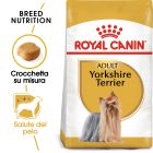 Royal Canin Yorkshire Terrier Adult Crocchette per cani