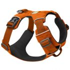 Ruffwear Hondentuig Front Range Harness