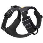 Ruffwear Hundegeschirr Front Range Harness