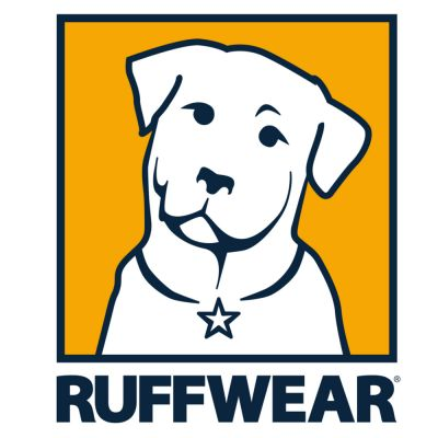 Ruffwear Roamer Leash joggingkoppel