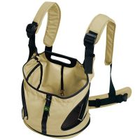Sac de transport ventral HUNTER Outdoor-Kangaroo