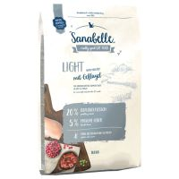 Sanabelle Light pour chat