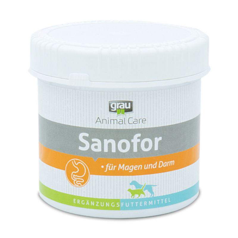 Sanofor