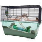Savic Small Pet Cage Habitat XL