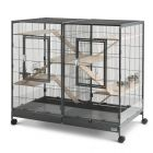 Savic Small Pet Cage Tasmania 120