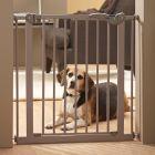 Savic Absperrgitter Dog Barrier - Höhe 75 cm