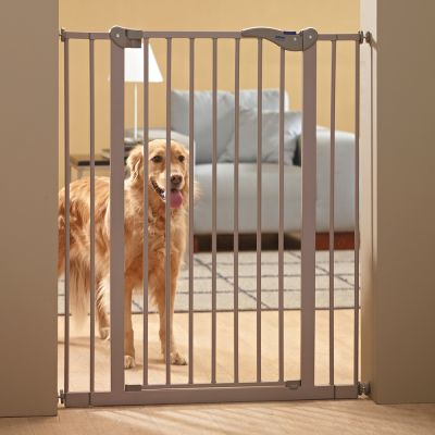 Savic Absperrgitter Dog Barrier - Höhe 107 cm