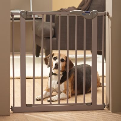 Savic Absperrgitter Dog Barrier - Höhe 75 cm