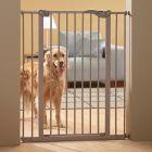 Savic Dog Barrier 2 grade para cães