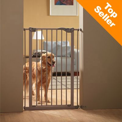 Savic Dog Barrier -koiraportti