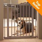 Savic Dog Barrier 2 Traliehek