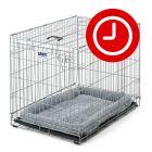 Savic Dog Residence Hondenbench incl. kussen