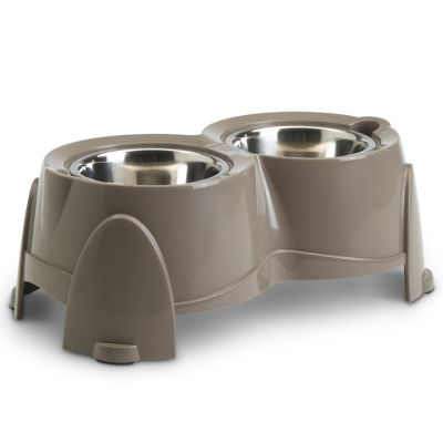 Savic Ergo Feeder Doggy Bar