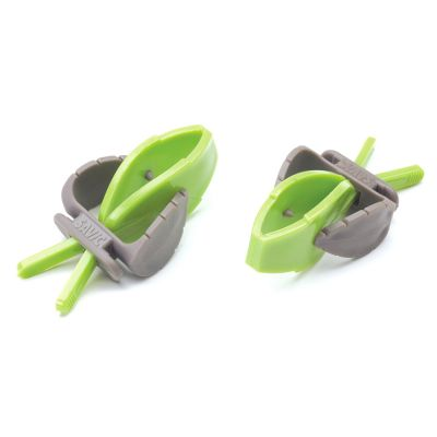 Savic Food Holder Pincer