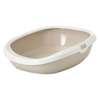 Savic Gizmo Cat Litter Tray – 52cm