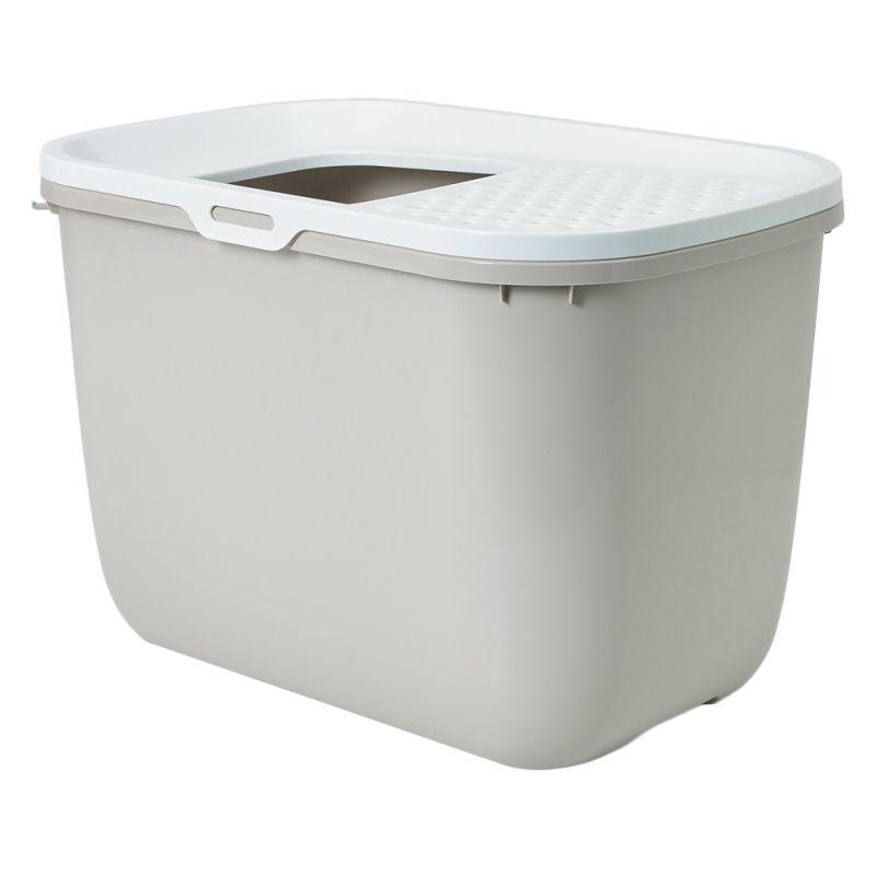 Savic Hop In Litter Box