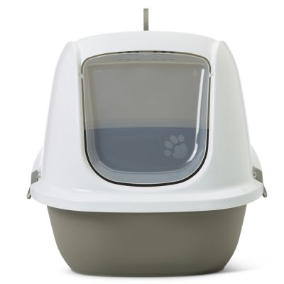 Savic Leo Cat Litter Box