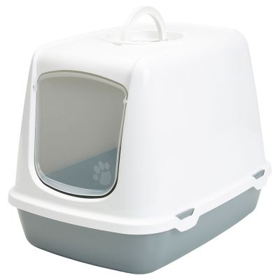Savic Oscar Litter Box