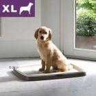 Savic Puppy Trainer -aloituspakkaus, koko XL