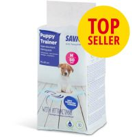 Savic Puppy Trainer Pads