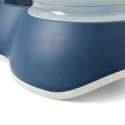 Savic Waterdispenser Loop - blauw