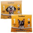 Scalibor® collare antiparassitario per cani