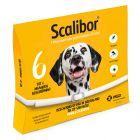 Scalibor® Protectorband voor Grote honden