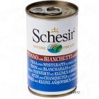 Schesir Conserve 6 x 140 g