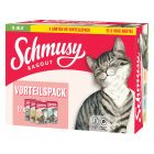 Schmusy Ragout in Jelly Mix