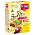 Schär glutenfreier Fruit Bar