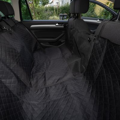 Seat Guard Dog Car Seat Cover