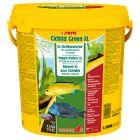 Sera Cichlid Green XL comida para peces