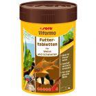 sera Viformo pokarm w tabletkach