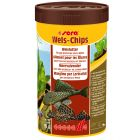 Sera Wels-Chips alimento en comprimidos