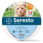 Seresto® Collier chat