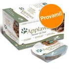 Set prova! Applaws Selection Cat Pot 8 x 60 g